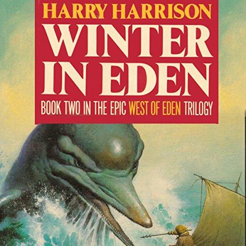 Winter in Eden ()
