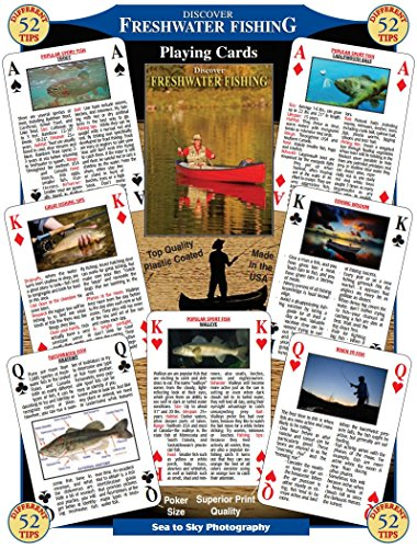 discover-freshwater-fishing-playing-cards