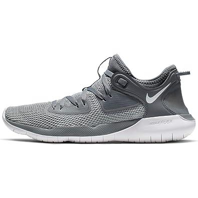 Nike Wmns Flex 2019 RN, Scarpe da Atletica Leggera Donna ...