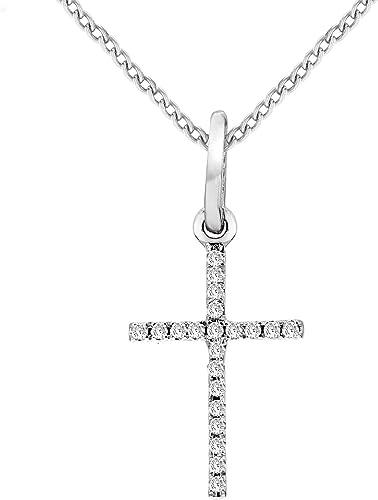 Auténtico diamante si 1,20-1,30 mm top oferta