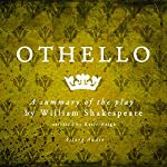 Othello, a Summary of the Play by William Shakespeare | Charles Lamb