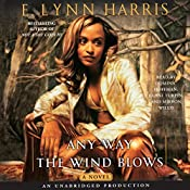 Any Way the Wind Blows | E. Lynn Harris