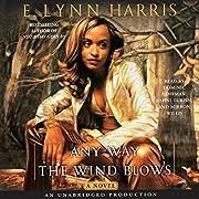 Any Way the Wind Blows: A Novel – tekijä:…