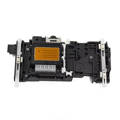 Amazon.com: Nuevo 960 cabezal de impresión para Brother mfc ...