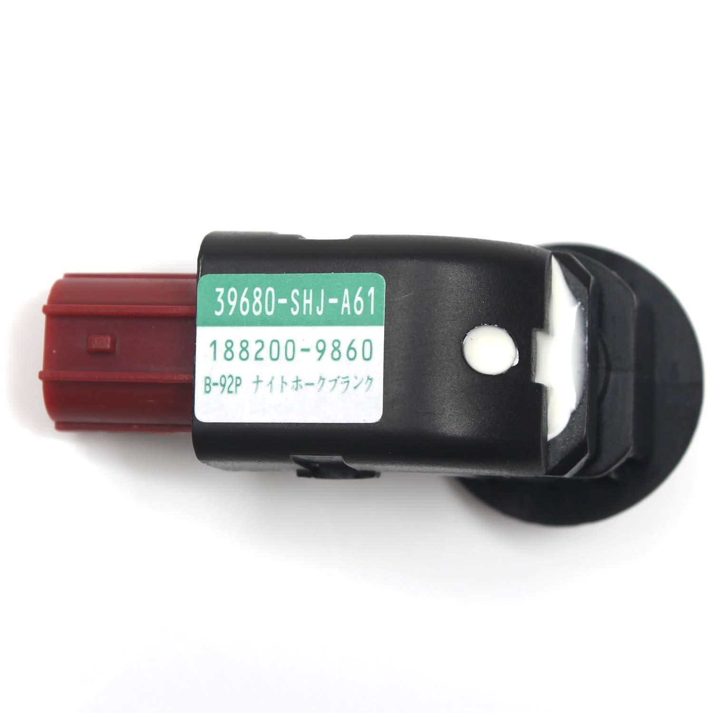 0.72 Width 33.75 Length D/&D PowerDrive 5PK836 Metric Standard Replacement Belt