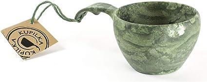 Kupilka Large Cup