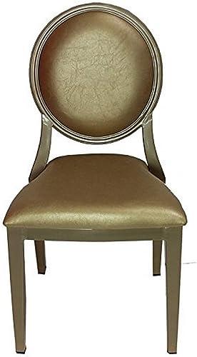 Entrada Essential Decor Collection Louis Chair