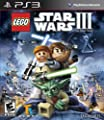 Lego Star Wars Iii The Clone Wars 3d from LucasArts