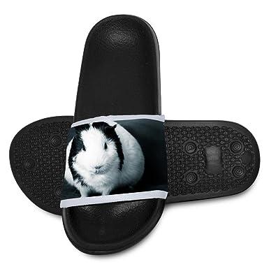 998bd1f2224 Mice mouse rat slippers soft kid sandals teen original shower babouche jpg  385x385 Rat sandals
