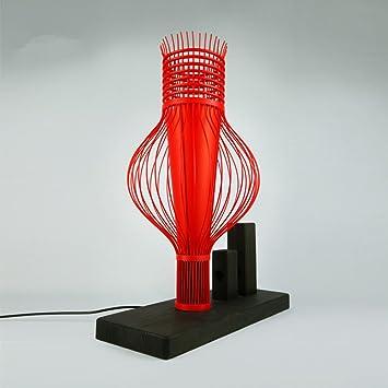 Linternas Rojas Chinas iluminación de Las lámparas de Las ...