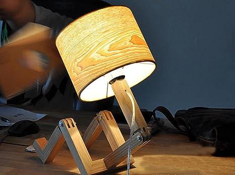 Lampada In Cemento Fai Da Te : Cemento pastorales soggiorno camera da letto studio panno quadrato