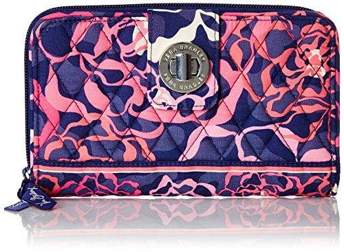 vera-bradley-turnlock-2-wallet-katalina-pink-one-size