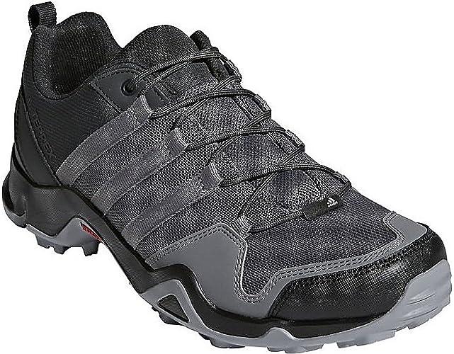 adidas outdoor Men's Terrex AX2R