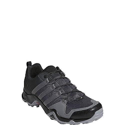 Pierwsze spojrzenie delikatne kolory sklep internetowy Adidas Men's Terrex AX2R Beta Mid CW Outdoor Shoes