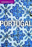 Portugal, David J. J. Evans, 156656767X