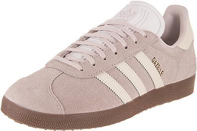 Amazon.com   adidas Gazelle W   Fashion Sneakers