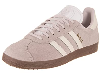 Amazon.com   adidas Women s Gazelle Originals Casual Shoe   Fashion Sneakers 4eb694475f