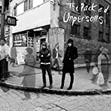 Unpersons (Vinyl)