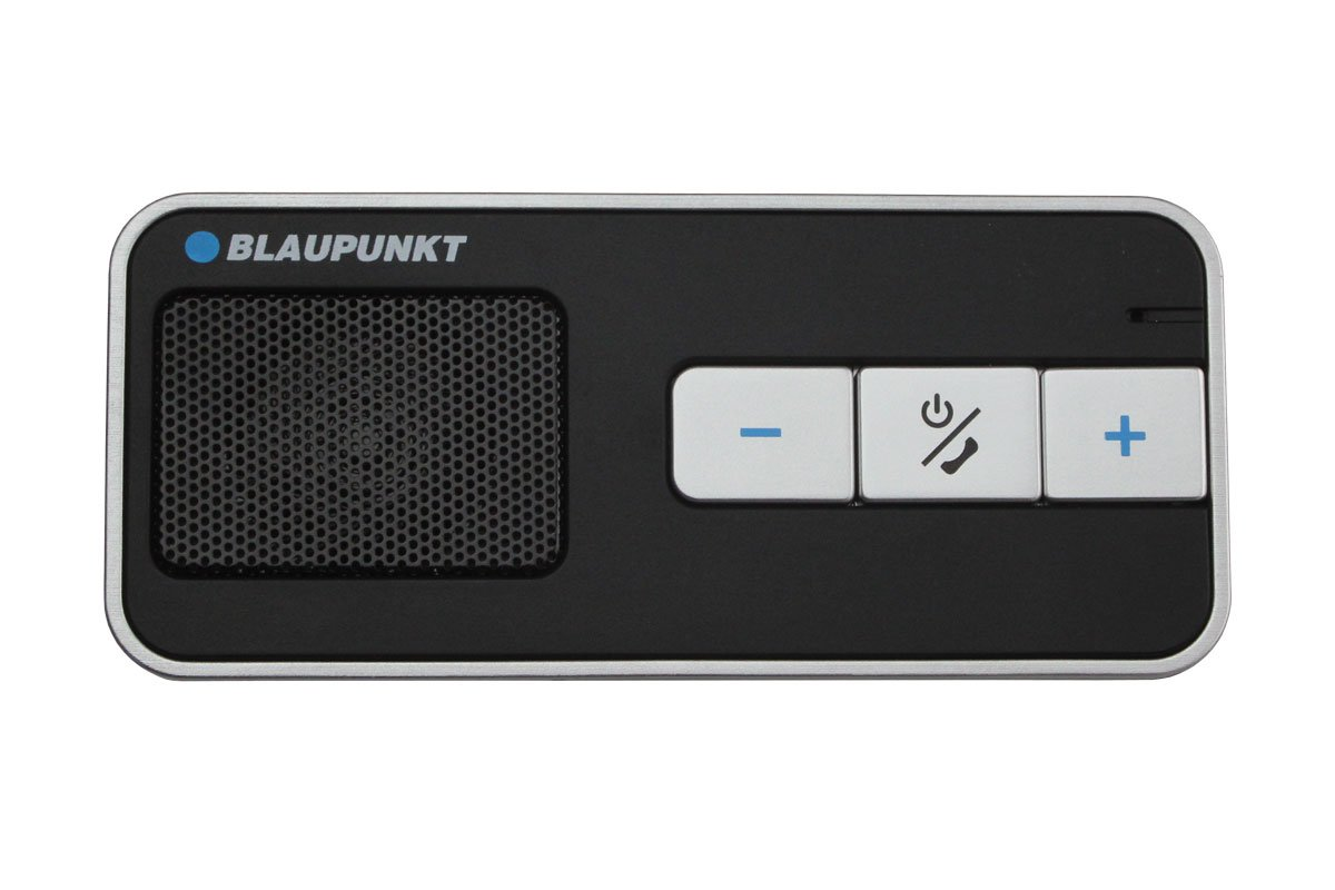 blaupunkt bt drive free 112 bluetooth hands free speakerphone rh amazon co uk blaupunkt bt drive free 112 user manual Blaupunkt for VW Golf