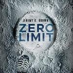 Zero Limit | Jeremy K. Brown