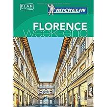 Florence : Guide Vert Week-end