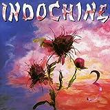 3ieme Sexe: Indochine 3 by INDOCHINE (1991-12-03)