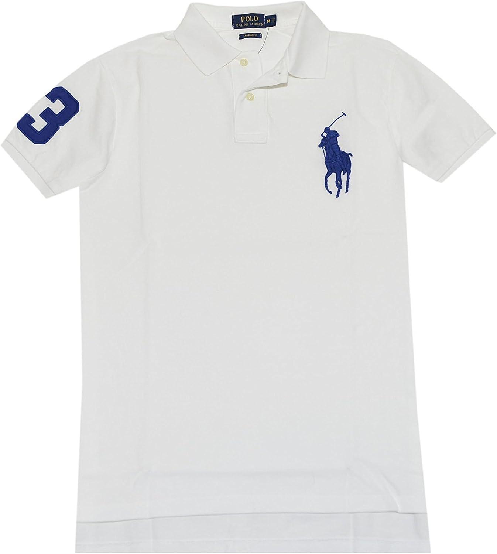 Natura البديل تدريجيا T Shirt Polo Ralph Lauren Prix Pleasantgroveumc Net