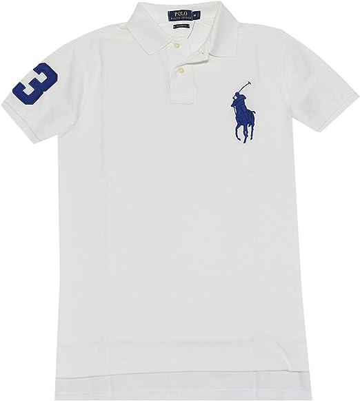 Kalkulator Zavesti Jug T Shirt Polo Ralph Lauren Homme Telfor Org