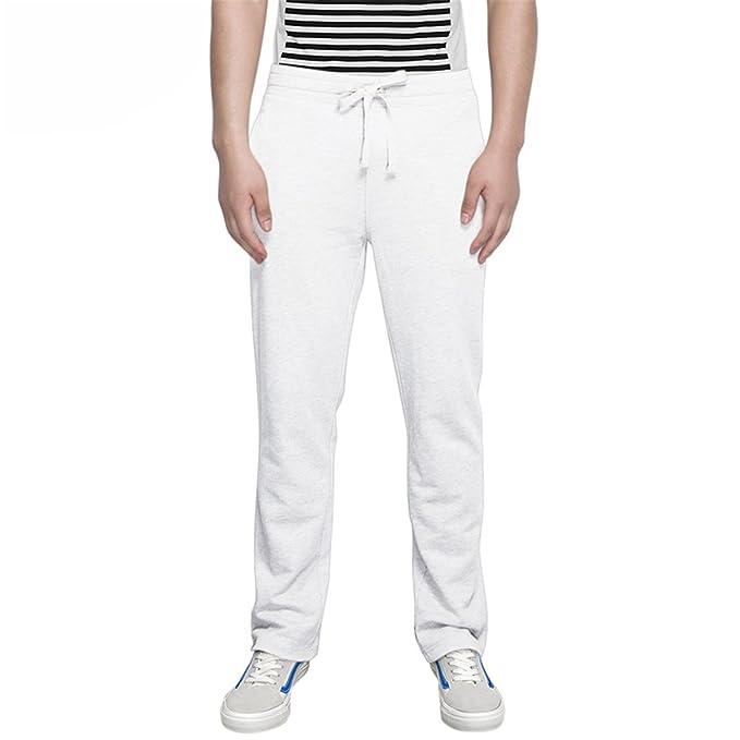 Susan1999 Mens Pajamas Lounge Pants Thick Cotton Sleep Bottoms Nightwear Pants 5XL 6XL at Amazon Mens Clothing store: