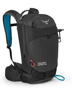 OS52105女性用 バッグ 30/ クレスタ ブルー トレッキング30 M リュック パウダーブルー/ アウトドアギア OSPREY (オスプレー) トレッキングパック S/ バックパック