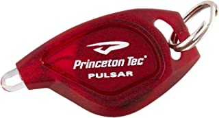 product image for Princeton Tec Pulsar Keychain LED Light