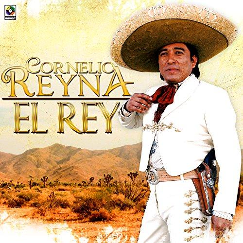 Amazon.com: Que Te Vaya Bonito: Cornelio Reyna: MP3 Downloads