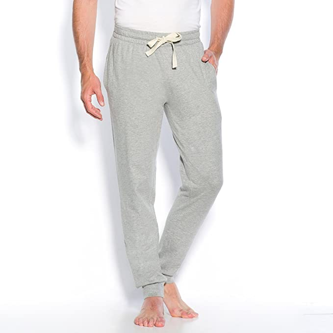 4d7c5c342ec La Redoute - Pantalón de Pijama - para Hombre Gris 42  Amazon.es  Ropa y  accesorios