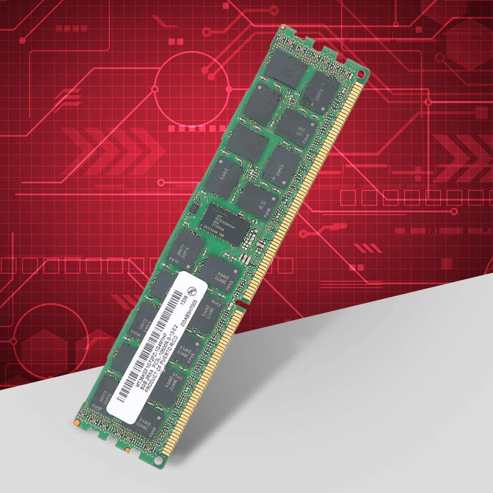 Laptop Memory Upgrade for MSi GS72 6QE 246CZ Stealth Pro 4K DDR4 2133 PC4-17000 SODIMM 1Rx8 CL15 1.2v Notebook RAM 1x8GB Adamanta 8GB