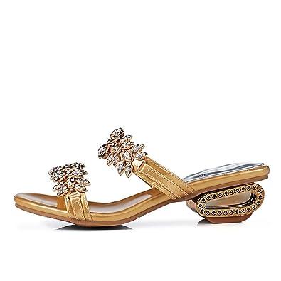 be3c9982e2437b SHOBDW Womens Sandals