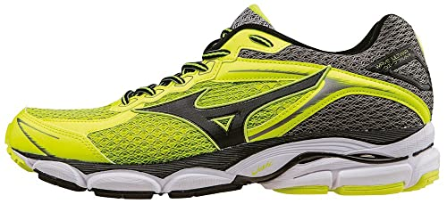 mizuno scarpe running uomo atleticagavirate.it