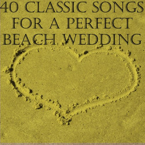 40 Classic Songs for a Perfect...