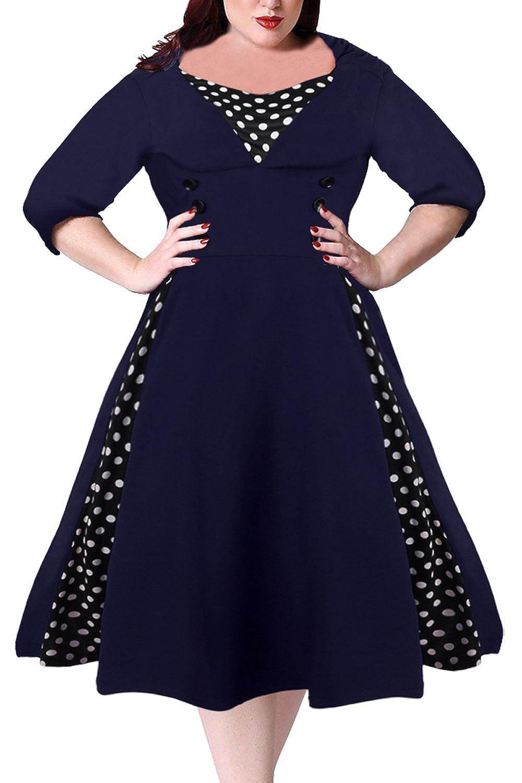 293be0431d Top 10 wholesale 1950s Wedding Dresses Plus Size - Chinabrands.com