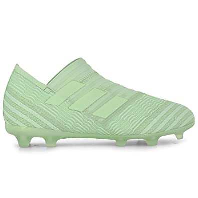 509bda0782528 Amazon.com | adidas Nemeziz 17+ 360 Agility Firm Ground Boots Junior ...
