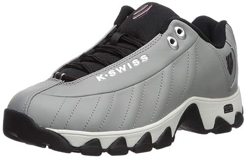 K-Swiss St-329 CMF - St-329 CMF Hombre: Amazon.es: Zapatos y ...