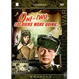 One-Two, Soldiers Were Going / Aty - Baty, Shli Soldaty