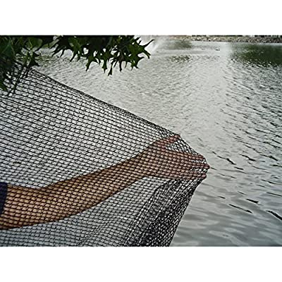 Dewitt PN1414 Pond Netting