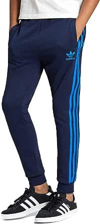 adidas Pantalones para Nino Azul EJ9383