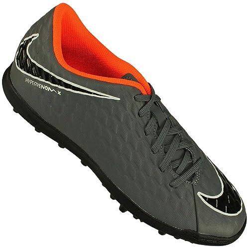 the best attitude 2055a bbade Nike Phantomx 3 Club Tf, Scarpe da Fitness Uomo: Amazon.it: Scarpe e borse