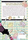 I Am Alice: Body Swap in Wonderland Vol. 2