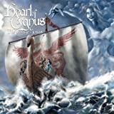 Voyage of Jonas by Heart of Cygnus (2012-01-01)