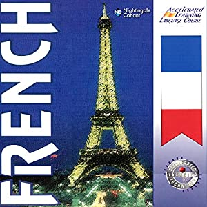 The Accelerated Learning French System Speech