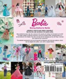 Sewing Clothes for Barbie: 24 Stylish Outfits for Fashion Dolls