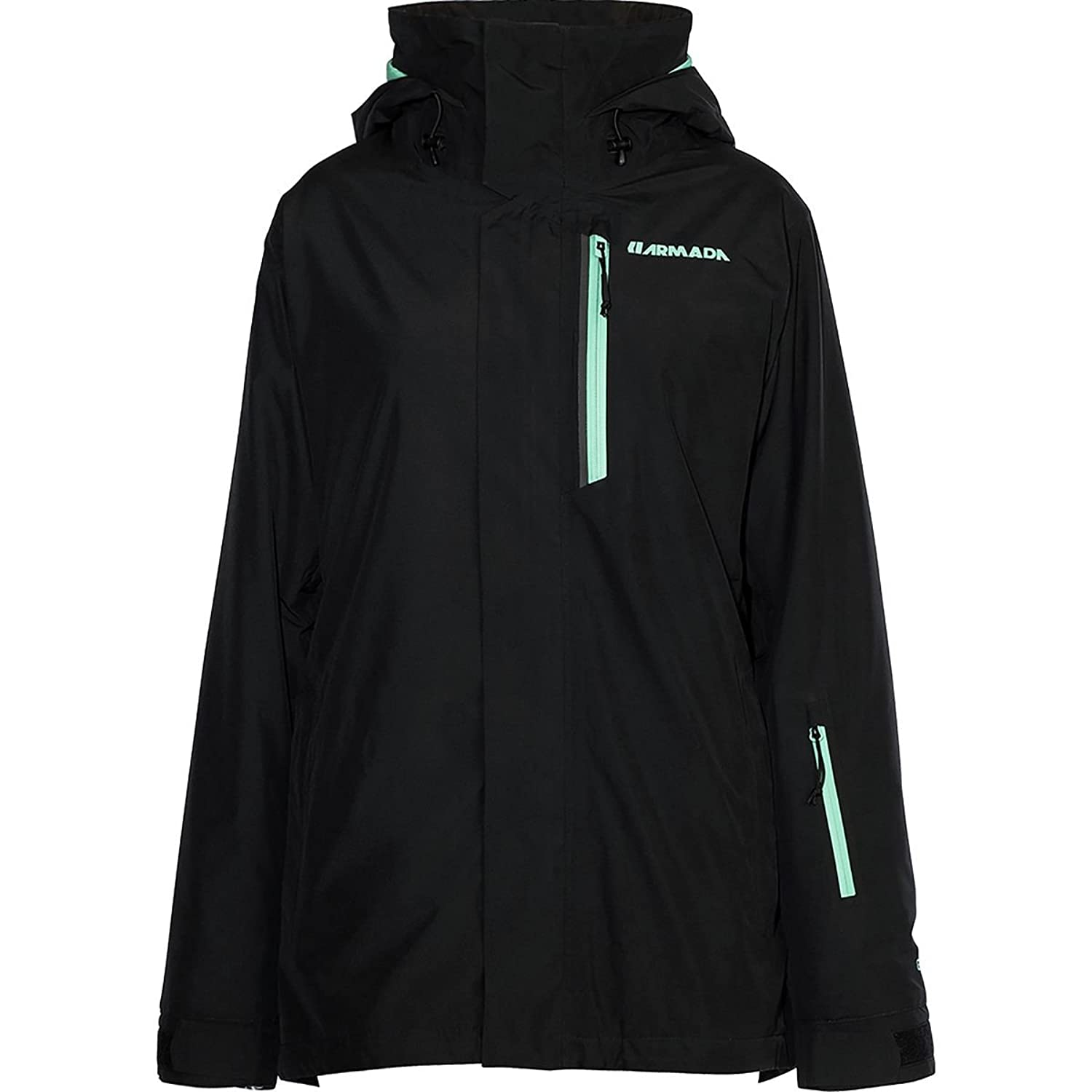 Armada OUTDOOR_RECREATION_PRODUCT レディース B076MJPDYV Small