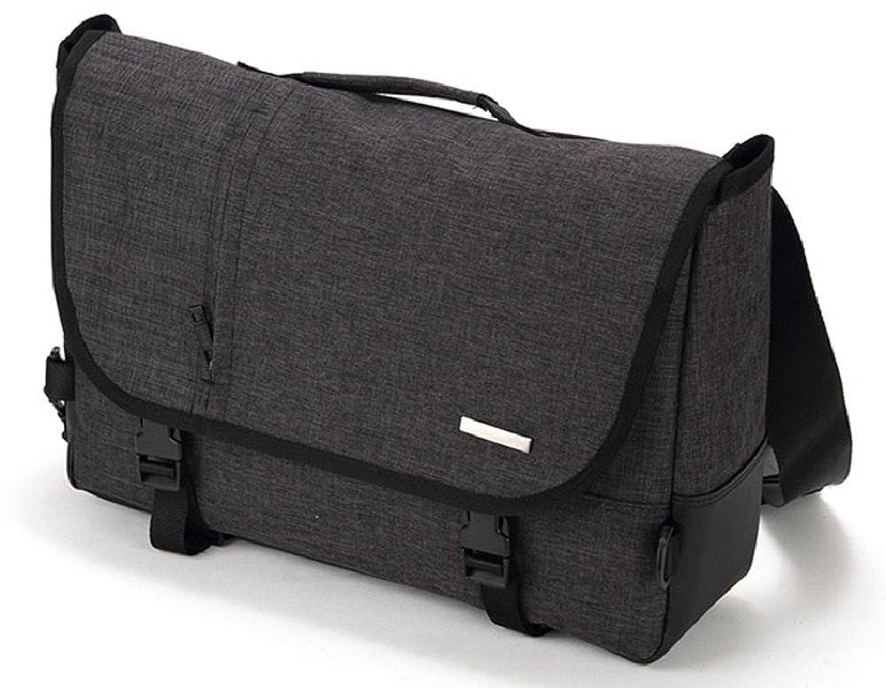 Peeps Movement Messenger Bag Shoulder Bag Laptop Bag Computer Bag Satchel Bag Bookbag School Bag Working Bag